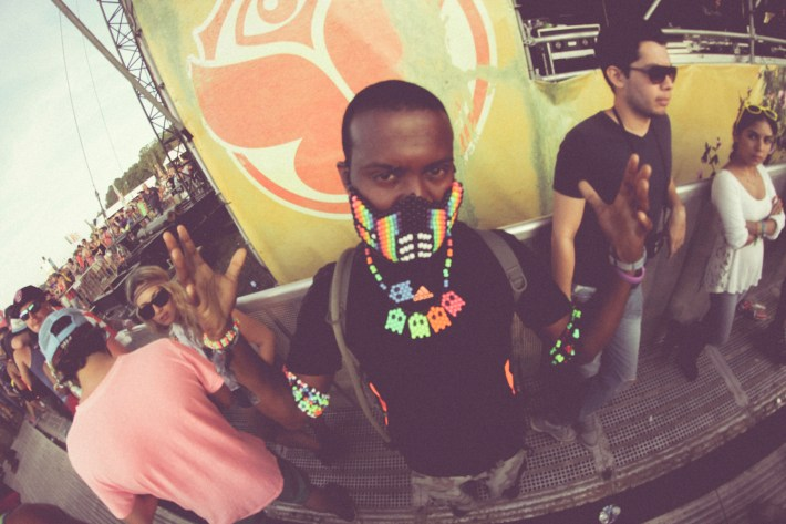 TOMORROWWORLD 2013-0879