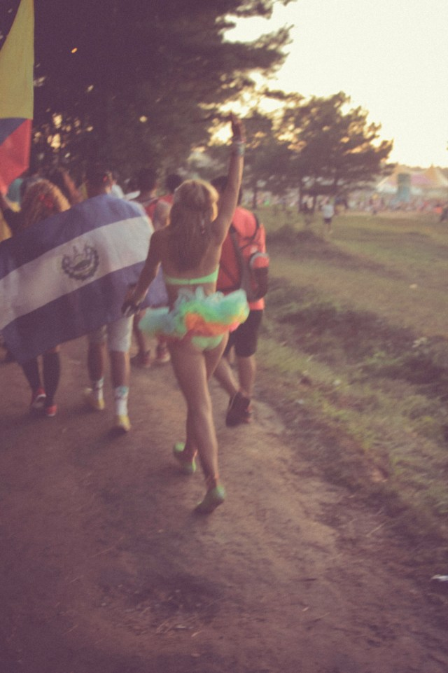 TOMORROWWORLD 2013-1286