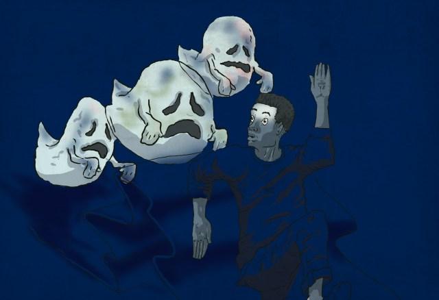 사본 -ghost (4)