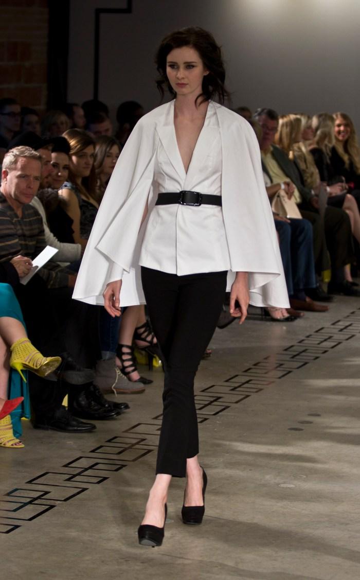 fashionx352