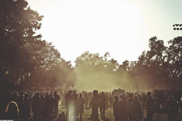 VOODOO MUSIC + ARTS FEST 2014 - NEW ORLEANS-2209