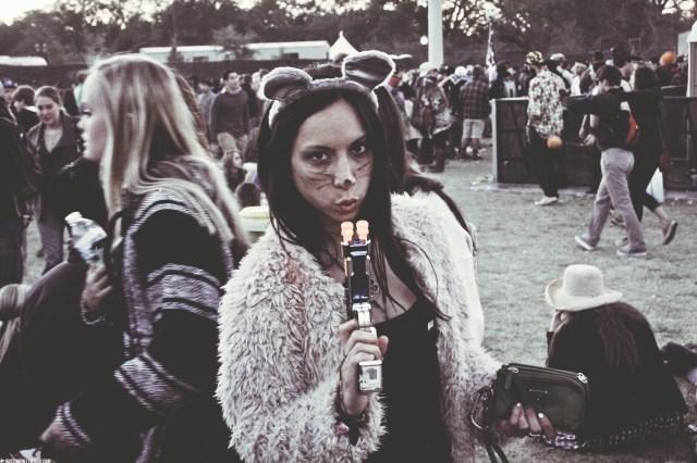 VOODOO MUSIC + ARTS FEST 2014 - NEW ORLEANS-2432