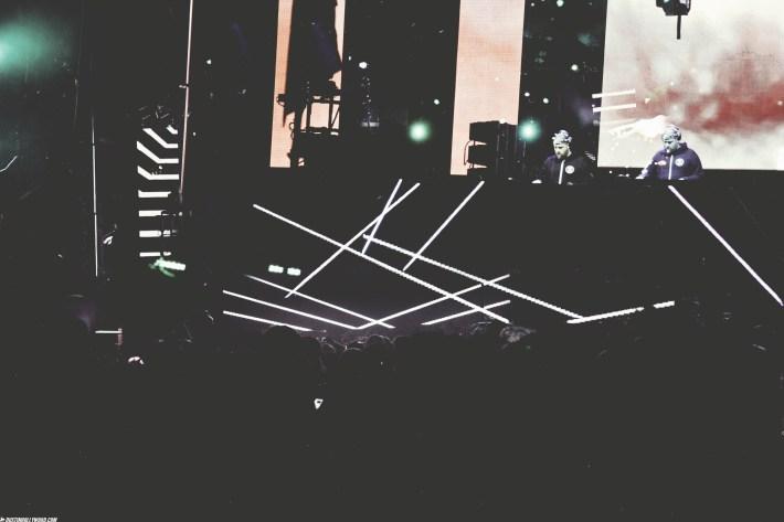 VOODOO MUSIC + ARTS FEST 2014 - NEW ORLEANS-2582