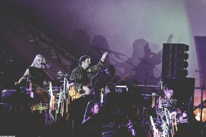 VOODOO MUSIC + ARTS FEST 2014 - NEW ORLEANS-2882