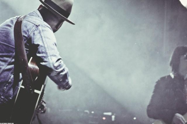 VOODOO MUSIC + ARTS FEST 2014 - NEW ORLEANS-2995