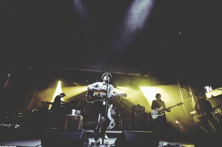 VOODOO MUSIC + ARTS FEST 2014 - NEW ORLEANS-3059