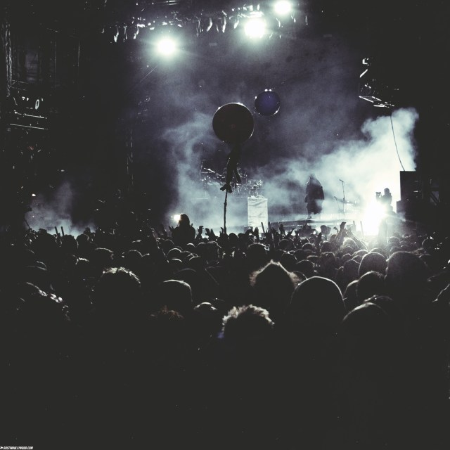 VOODOO MUSIC + ARTS FEST 2014 - NEW ORLEANS-3648
