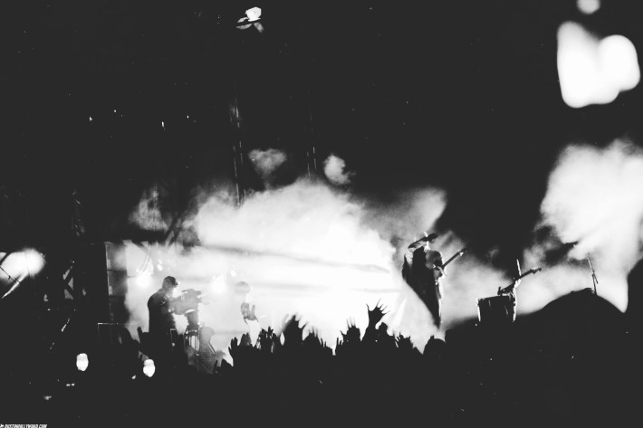 VOODOO MUSIC + ARTS FEST 2014 - NEW ORLEANS-3813