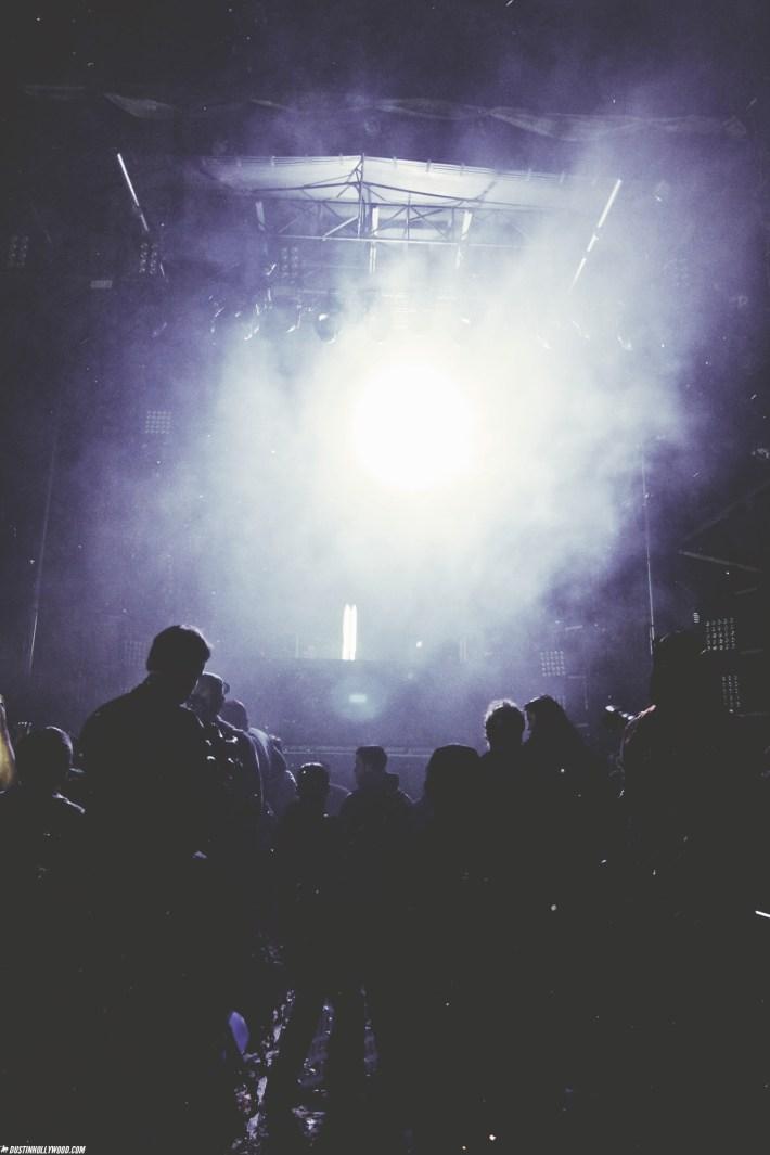 VOODOO MUSIC + ARTS FEST 2014 - NEW ORLEANS-4774