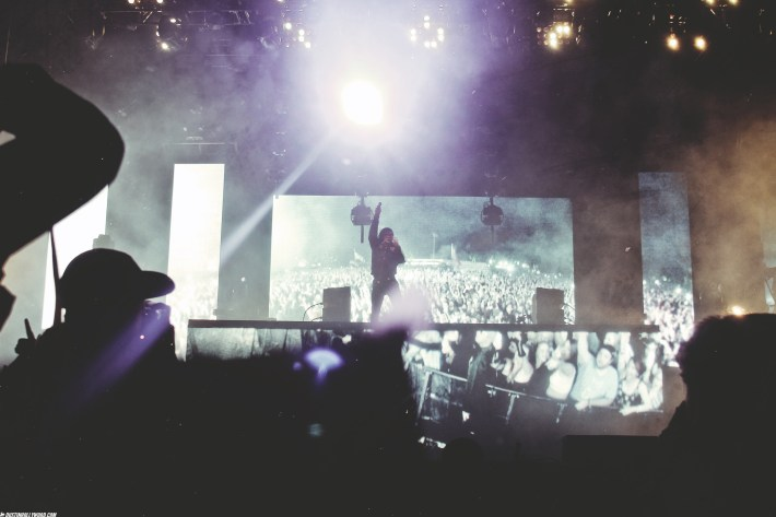 VOODOO MUSIC + ARTS FEST 2014 - NEW ORLEANS-4834