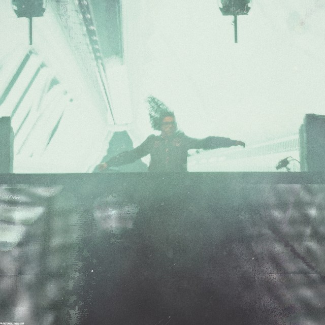 VOODOO MUSIC + ARTS FEST 2014 - NEW ORLEANS-4864