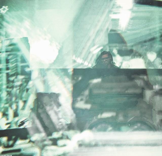 VOODOO MUSIC + ARTS FEST 2014 - NEW ORLEANS-4883