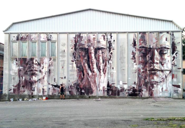 streetartnews_borondo_progress_italy.jpg22