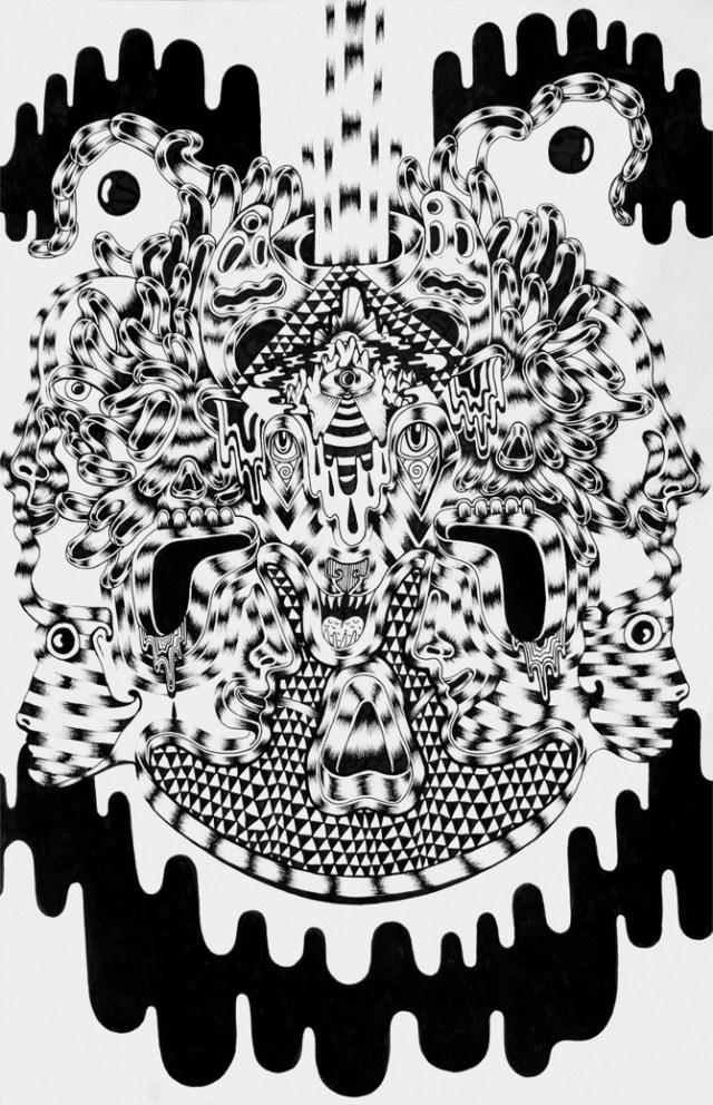black-drool-_670