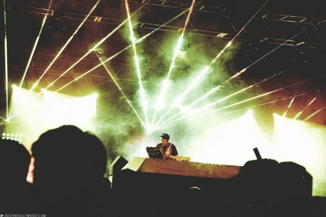 EUPHORIA FESTIVAL - DAY 2 - AUSTIN, TX - APRIL 25.26.2014-3995