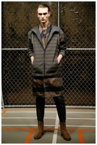 Robert-Geller-Fall-Winter-2015-Menswear-Collection-003