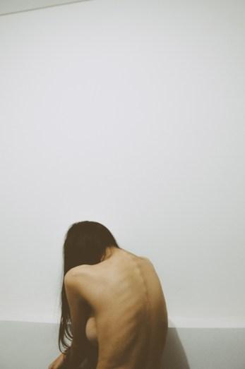 Skinny Girl (4)