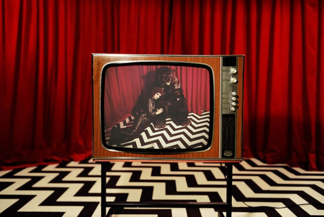 tvtwinpeaksresized