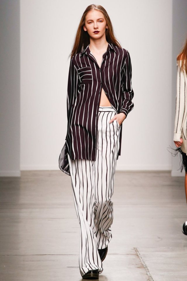 12timo-weiland-fw15-trend-council-21215