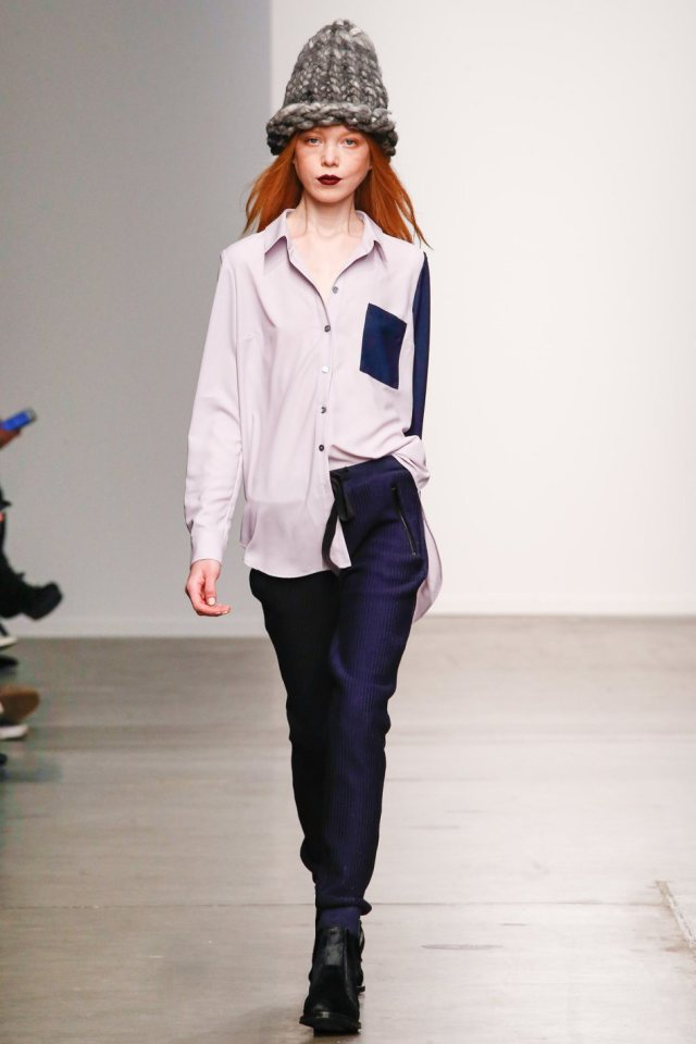 18timo-weiland-fw15-trend-council-21215