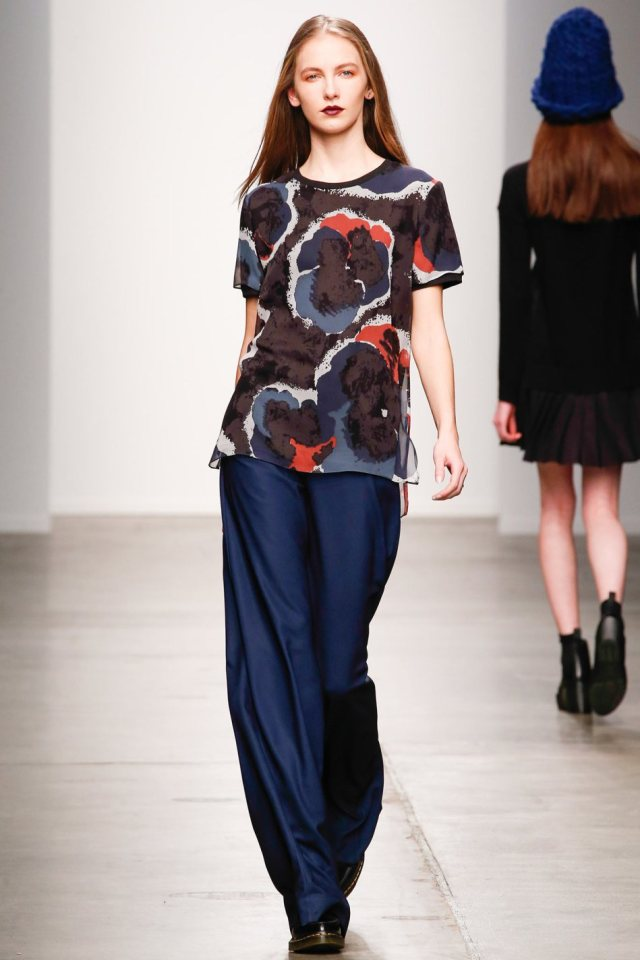 21timo-weiland-fw15-trend-council-21215