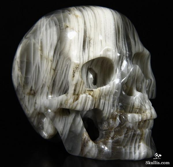 Moonstone-Crystal-Skull-02