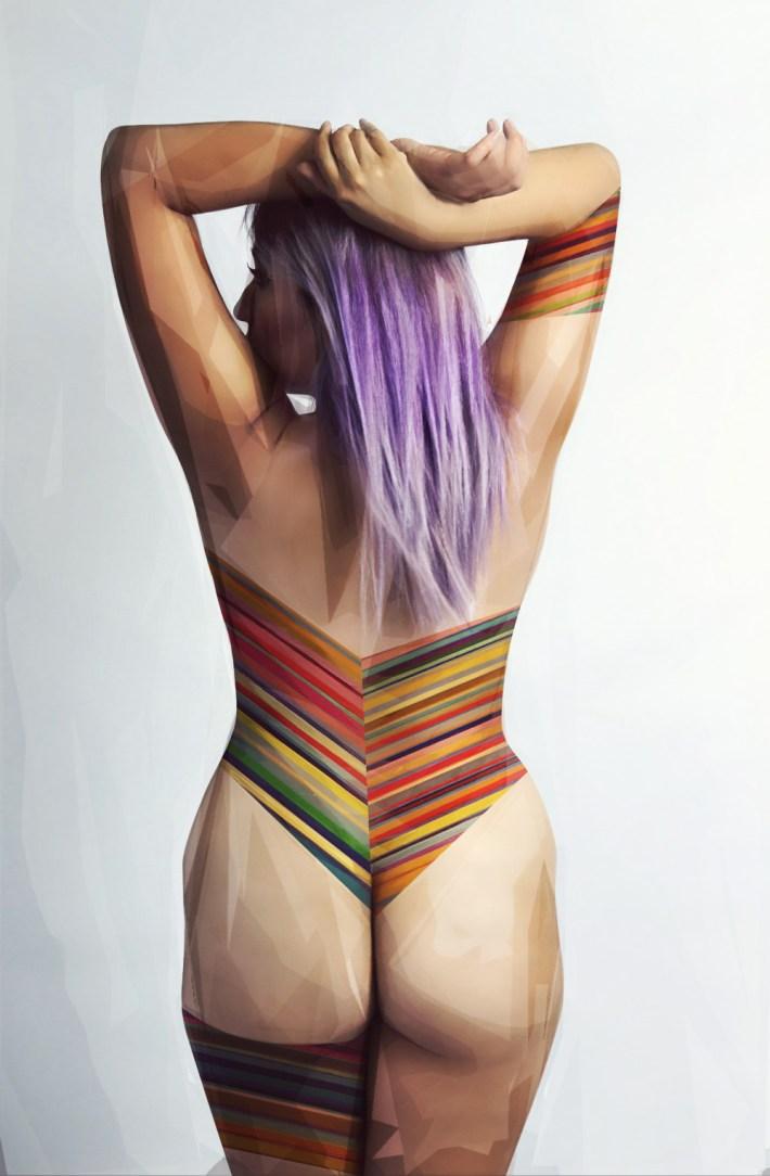 stripes2 wc sized