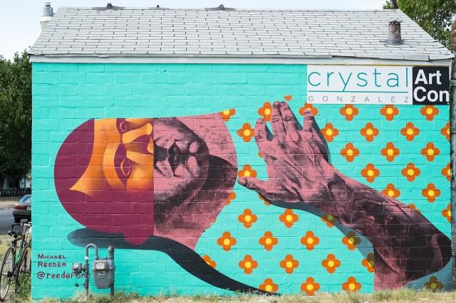ArtCon mural copy