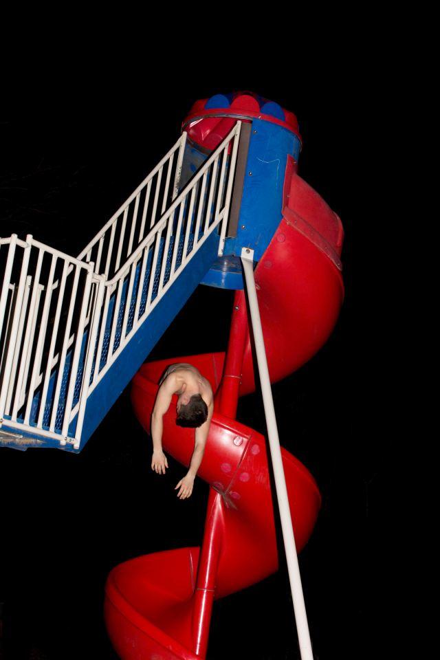 At the Playground2