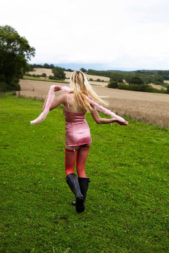Underwear_Hilles_IMG_9976
