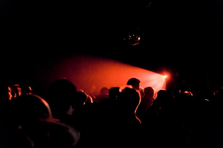 DEEP END PARTY - ART OF SOUND - DOC MARTIN - 10.24.2015 -3766