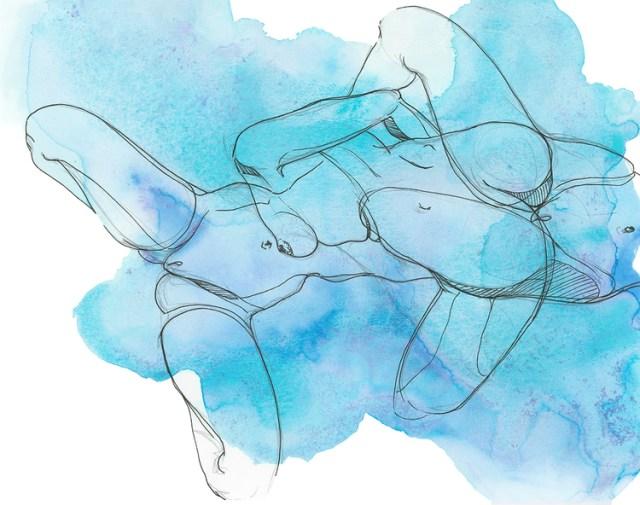 Pieces+Blue+Ink_web2