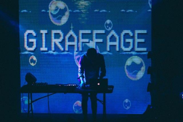 GIRAFFAGE_2