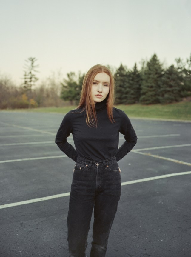 Taylor_Dorrell-Clara-7