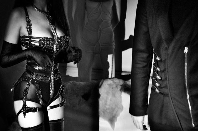 Yeha and Alejandro- A Love Story