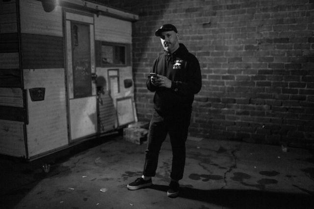17-Boys Noize @ LDL 4.1.16