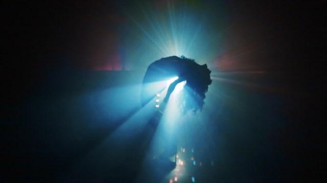 brightlights_still10