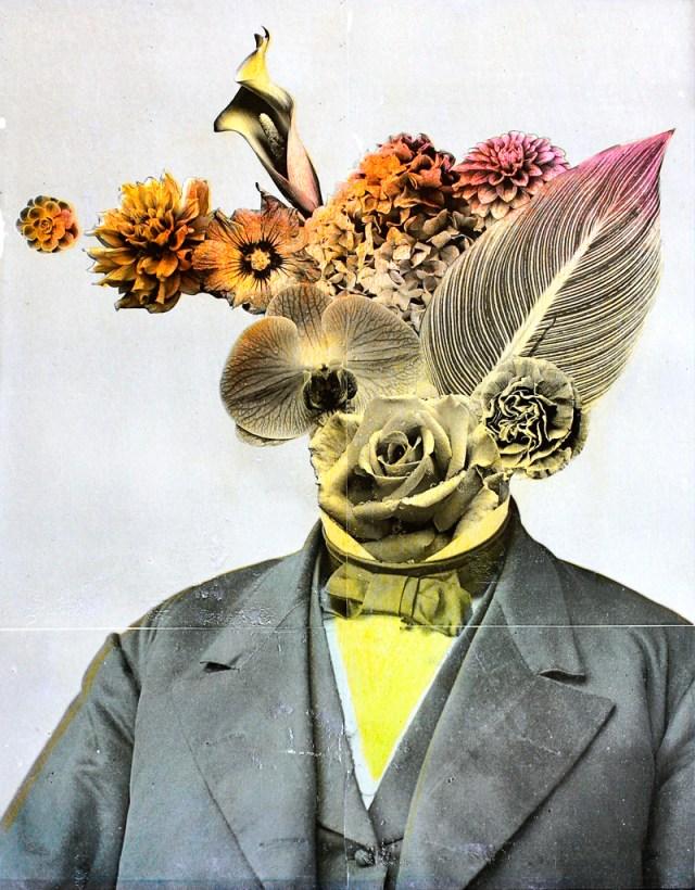 am-debrincat_floweringofhistory_ptbarnum