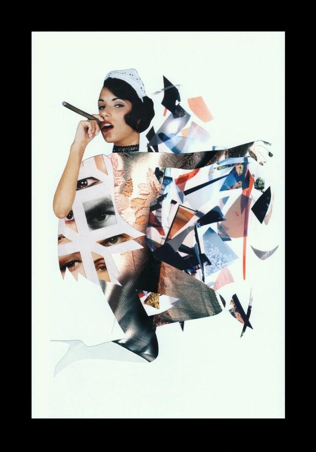 julia-bellamy_-let-me-be-your-fantasy