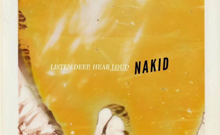 listen-deep_hear-loud-banner