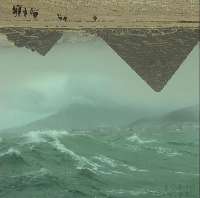 angry-pyramids-_-cheyenne-_-nakid
