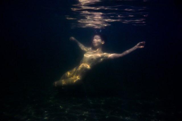 purerebel_underwater_20160918_0044