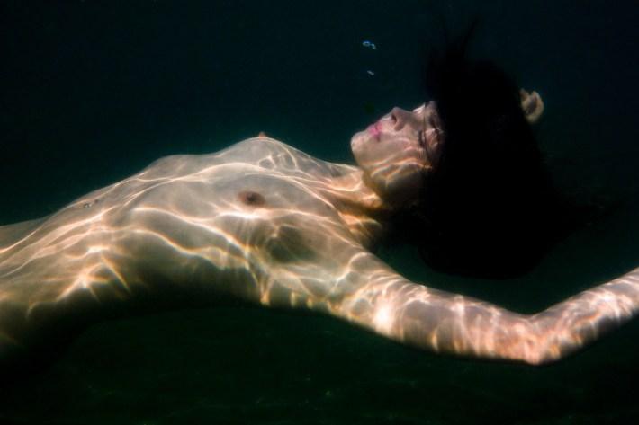 purerebel_underwater_20160918_0060