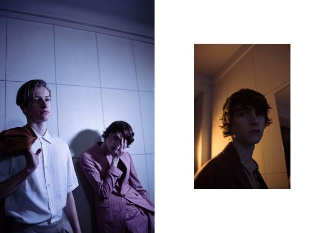 classy-boys-page-5