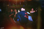Nakid Magazine Hot Hot Party-05