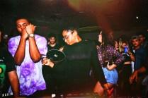 Nakid Magazine Hot Hot Party-06