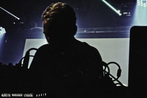 NAKID + DYCLA 5YR ANNY 8-25-2018-36
