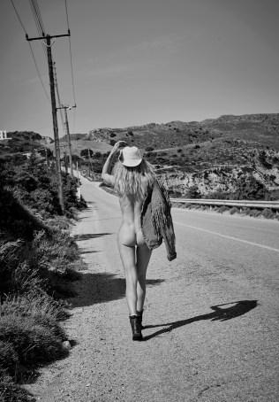 runawaygirl04