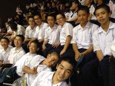 那珂川北中学校、平成28年度中体連、剣道部、九州大会