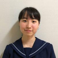 那珂川北中学校 令和元年度体育祭 実行委員長